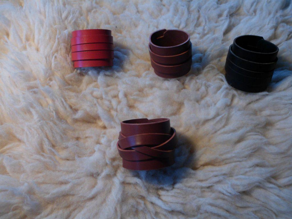 bracelets-force-cuir