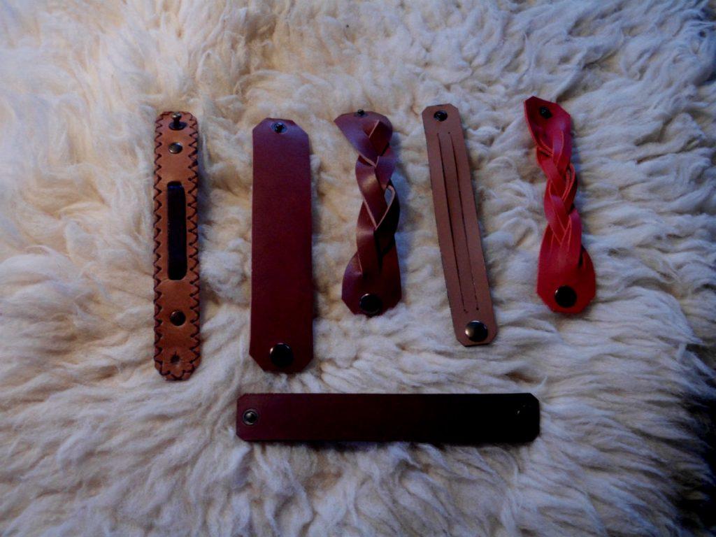 petits-bracelets-cuir